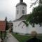 120_23 Kloster fra d. 14. århundrede
