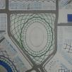 03. Kørebane, mønstre, tage og vinduer 2