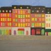 31-1 Farverne i vinduerne