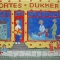 Butik 2d Dortes dukke