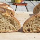 8.04 Brød
