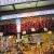 302_28 Forretning med ungarnske specialiteter
