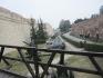 Beograds fæstning