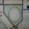 02. Kørebane, mønstre, tage og vinduer 1