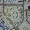 04. Kørebane, mønstre, tage og vinduer 3