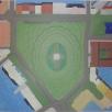 05. Pladsen har fået farve